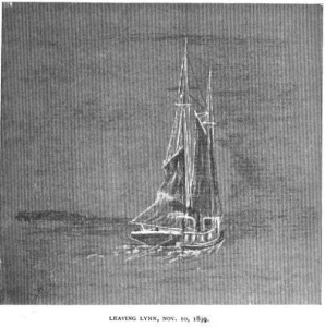 Illustration from Capt. Winchester's book.